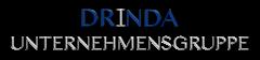 Drinda Unternehmensgruppe Logo